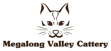 Megalong Valley Cattery